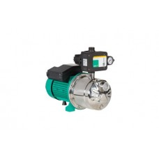 Wilo Initial Control Sps4-44
